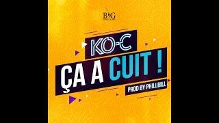 Ko-C a A Cuit.mp3