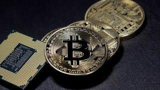 ¿Es tarde para invertir en Bitcoin?