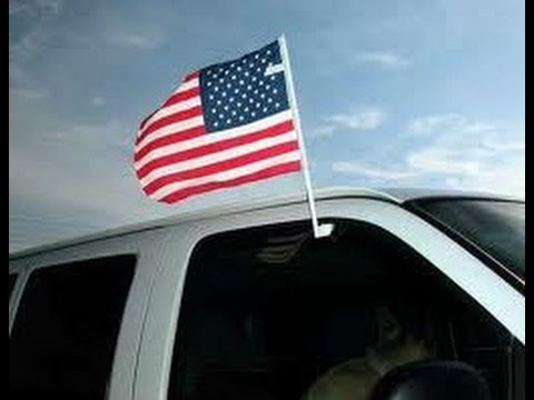 Driving In America >> British Driving In America For The First Time Youtube