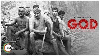 Gods Of Dharmapuri (G.O.D) | Trailer | A ZEE5 Original | Streaming Now On ZEE5