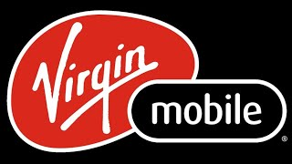 CV Tech Live: Virgin Mobile Welcomes Back Android Users