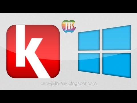 Kuaiyong free download for windows 8.