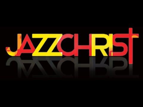 JazzChrist | Tu Amor (Concierto Completo) | HD