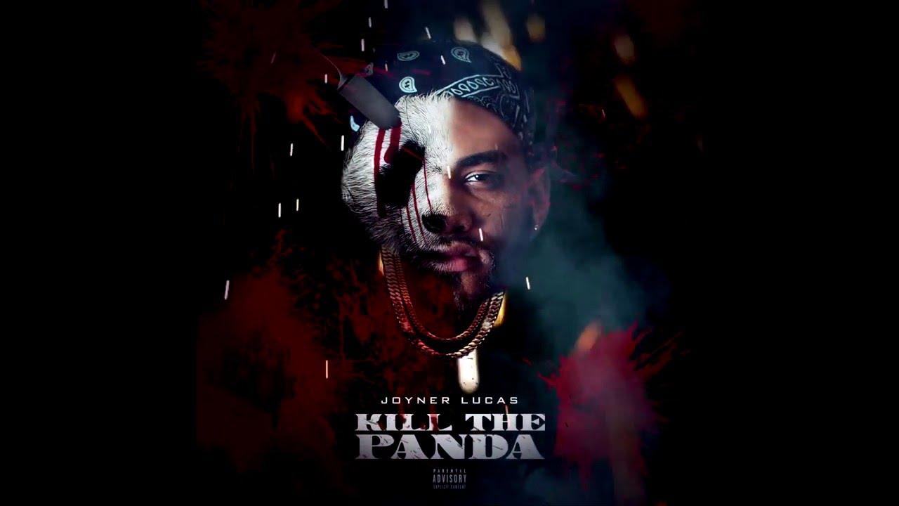 Joyner Lucas - Panda Remix (@joynerlucas) #1
