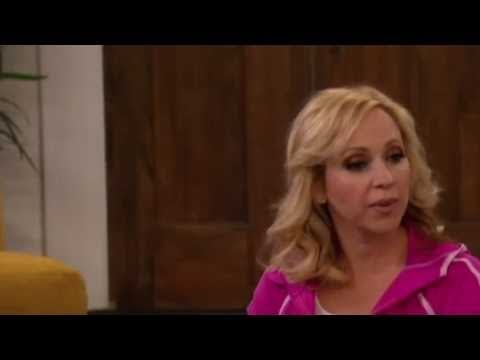 Download Good Luck Charlie S03E06 Name That Baby HDTV XviD tele