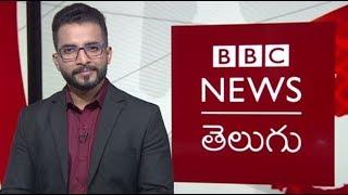 Nationalism a driving force behind fake news in India - BBC Prapancham –BBC News Telugu