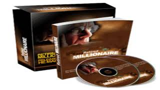 Easy Retired Millionaire Review - Automated money making system free