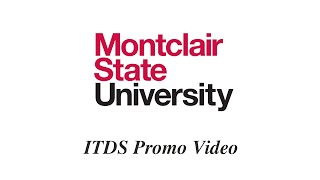 Instructional Technology and Design Services Promo Video