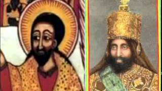 Pt2 Liberate Marijuana the Branch righteousness and Rastafari Tree Prophecy of Isaiah