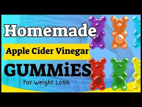 🍎-apple-cider-vinegar-acv-homemade-gummy-recipe-💗-goli-gummies-for-weight-loss