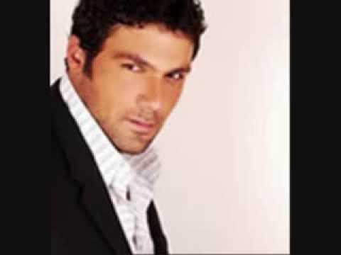 Fares Karam -  فارس كرم - شمس و مي
