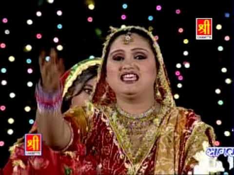 Ajmer Wale Mere Khwaja | Teena Parveen | Khwaja Ka Gulshan | Ajmer Sharif Qawwali | Bismillah