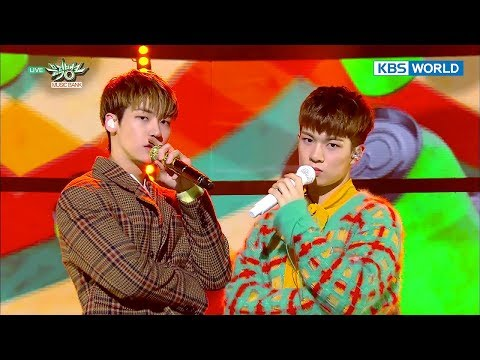 N.Flying - In The Alley / Hot Potato