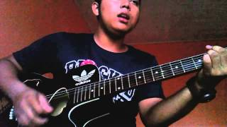 Video Ungu - Aku Tahu (Cover Rasha Dion) download MP3, 3GP, MP4, WEBM, AVI, FLV Maret 2018