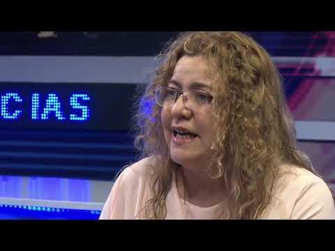 Norma Aguirre sobre el Mercosur: