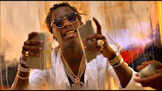 (HQ) Young Thug Type Beat