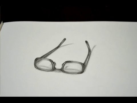 Como Dibujar Como En Como En 3danteojosYoutube 3danteojosYoutube En Dibujar Dibujar 3danteojosYoutube fyvYb7g6