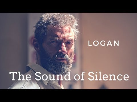 Logan | The Sound Of Silence
