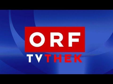 Orf1 Mediathek