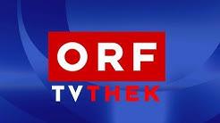 ORF-Mediathek: ORF TVTHEK