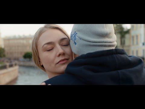 "Elizaveta - ВЫШЕ (ОSТ ""Молот"") - FULL VERSION"