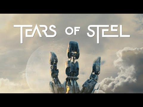 Живая сталь (2011) смотреть онлайн или скачать фильм через