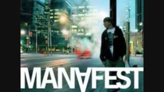 Manafest - Impossible