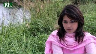 Bangla Natok Bari Bari Shari Shari | Monalisa, Hasan Masud, Richi | Episode 46 | Drama & Telefilm