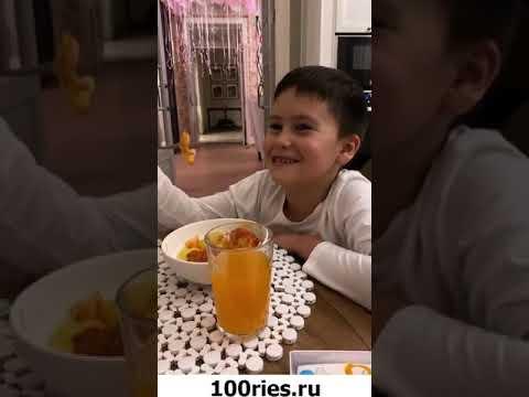 Агата Муцениеце Инстаграм Сторис 05 марта 2020
