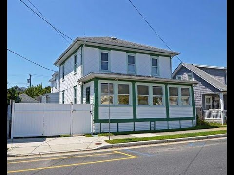 For Sale By Owner Listing – 114 East 26th Ave, Wildwood, NJ 08260 – FIZBER.com