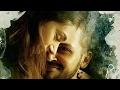 Hamsaro Song Lyrics| Mani Ratnam | AR Rahman | Cheliyaa Whatsapp Status Video Download Free
