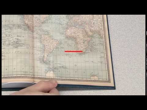 BindTech: RFID Book Tracking