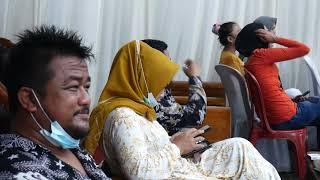 6 DBINTANG MUSICA @ Karangsari Tegalsari Maja Majalengka Jabar