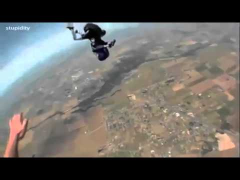Skydive rape of an 79 years old woman thumbnail