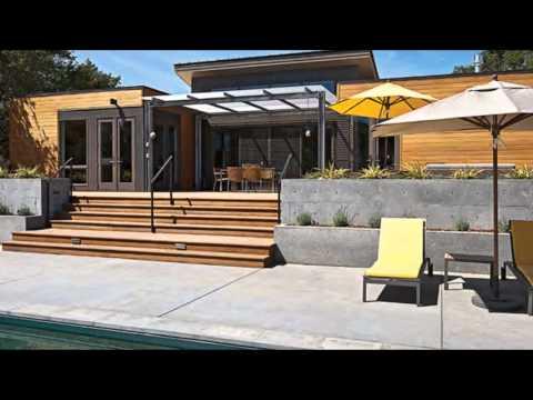 Modular Homes Central NY — FREE Idea Kit! — Modular Homes NY Prices & Floor Plans