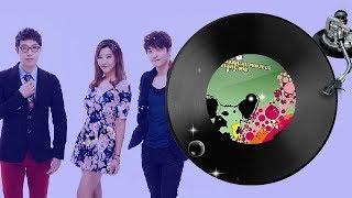 [한국 대중음악 100대 명반] 092위 - 클래지콰이 프로젝트 1집
