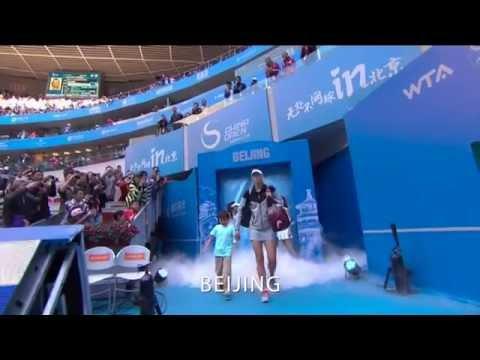 2015 WTA Season Preview