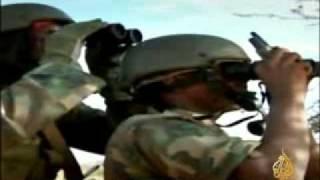 تنظيم القاعدة في بلاد المغرب الاسلامي     خرافة النظام الجزائري