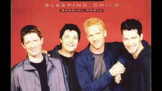 MICHAEL LEARNS TO ROCK - Sleeping Child (SPECIAL REMIX)