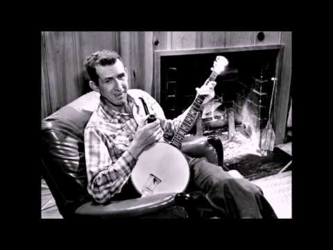 Stringbean - Come My Little Pink (Live)