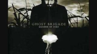 Watch Ghost Brigade Minus Side video