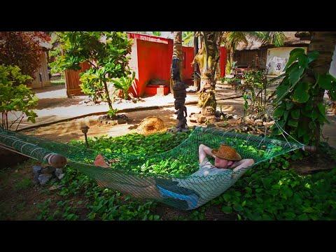Viajar a Ghana (África)