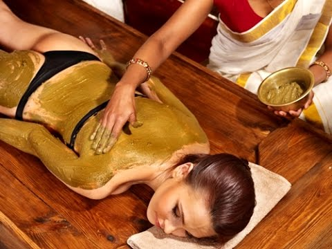 Image result for ayurveda kerala