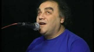 Сергей Манукян 2/8 Learnmusic 18-01-2009  обучение вокалу