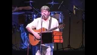 AYAYITA EL CARNAVAL - (Kike Alamo / DVD 10 años)