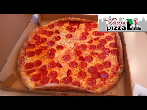 new-york-style-pizza!