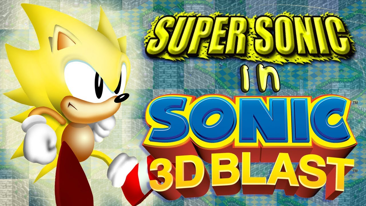 how to turn into super sonic