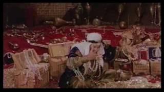 Alibaba Marjinaa - 7/15 - Bollywood Movie - Prem Krishen & Tamanna