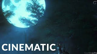 Epic Cinematic | Audiomachine - New Beginning | Epic Emotional | Epic Music VN