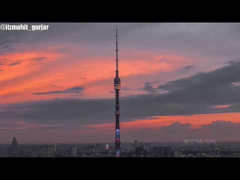 Haryana Wale JiGri | Moscow Trip  | Vlog 2 Part 1st (Red Square Kremlin GUM mall)| Mohitveer Gurjar